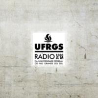 Logo de la radio Radio Universidade