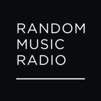 Logo de la radio RANDOM MUSIC RADIO