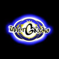 Logo de la radio Inner G Radio