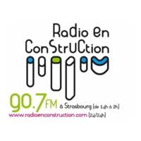 Logo de la radio Radio En Construction 90.7 FM
