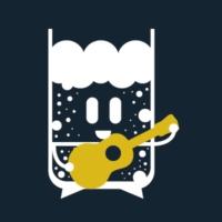 Logo de la radio 3ème mesure - Enervé Rock