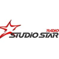 Logo of radio station Radio Studio Star