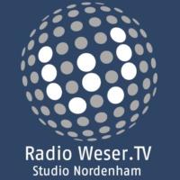 Logo of radio station Radio Weser.TV Bremen