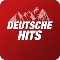 Logo of radio station DONAU 3 FM - Deutsche Hits