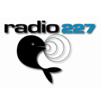 Logo of radio station Radio 227