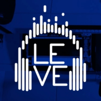 Logo de la radio RADIO LEVE FM