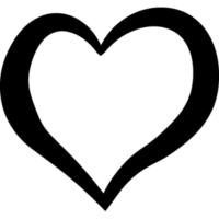 Logo de la radio Stroud Song Contest Radio