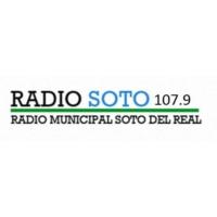 Logo de la radio Radio Soto