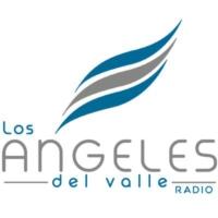 Logo de la radio Los Angeles del Valle Radio