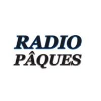 Logo of radio station RADIO PAQUES