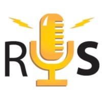 Logo of radio station Radio Scolaire