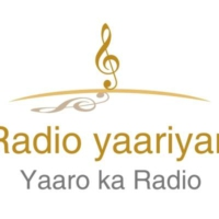 Logo of radio station Radio Yaariyan