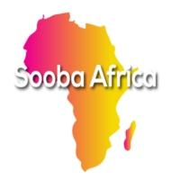Logo of radio station Sooba Africa