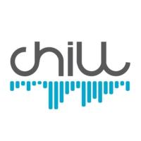 Logo de la radio SBS Chill