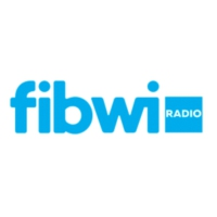 Logo of radio station fibwi radio 103.9 fm