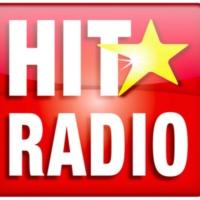 Logo de la radio Hit-Radio-Pontarlier