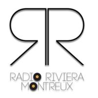 Logo de la radio Radio Riviera Montreux