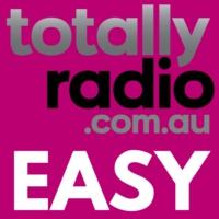 Logo de la radio Totally Radio Easy