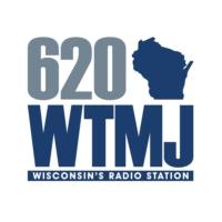 Logo de la radio WTMJ 620 AM