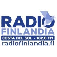 Logo of radio station Radio Finlandia