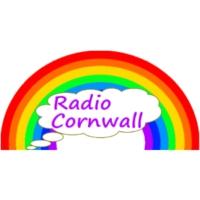 Logo de la radio Radio Cornwall
