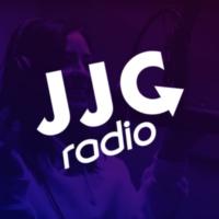 Logo de la radio JJC