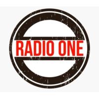Logo de la radio Radio One : Musique & Information