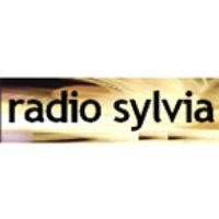 Logo de la radio Radio Sylvia