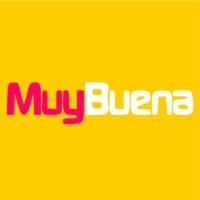 Logo de la radio Muy Buena - Murcia