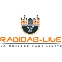 Logo de la radio RadioAB-live