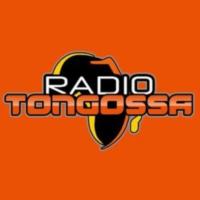 Logo de la radio RADIO TONGOSSA