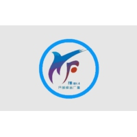 Logo of radio station 开封综合广播 FM101.4