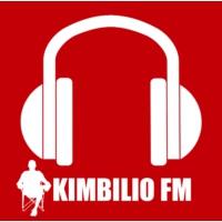 Logo de la radio Kimbilio Radio