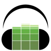 Logo de la radio Fresh' Radio