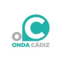 Logo of radio station Onda Cádiz RTV