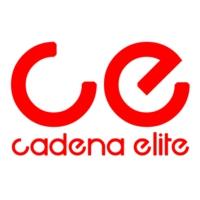 Logo de la radio Cadena Élite