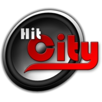 Logo of radio station Hitcity Öresund