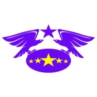 Logo de la radio Astra Deutschpop