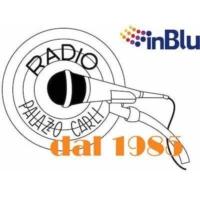 Logo de la radio Radio Palazzo Carli