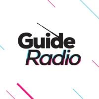 Logo de la radio Guide radio