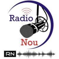 Logo de la radio In Texto