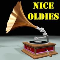 Logo de la radio Nice Oldies