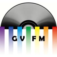Logo de la radio GVFM