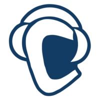 Logo de la radio Click