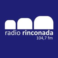 Logo of radio station Radio Rinconada 104.7 Fm