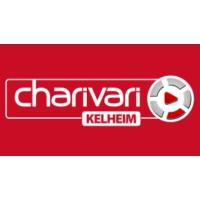 Logo of radio station Charivari Kelheim