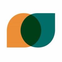 Logo of radio station BI FM