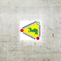 Logo de la radio RPM102