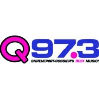 Logo de la radio KQHN Q97.3