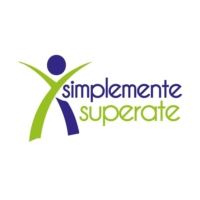 Logo of radio station XEZJ-AM Simplemente Supérate 1480
